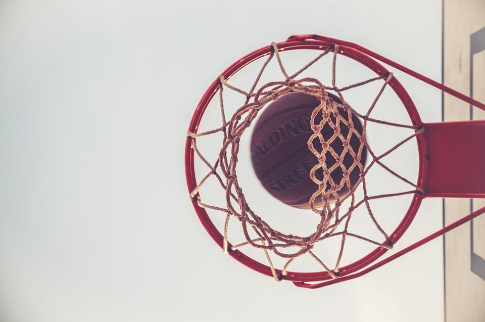 Μπάσκετ: Τζάμπολ στις 31 Ιουλίου θέλει το NBA