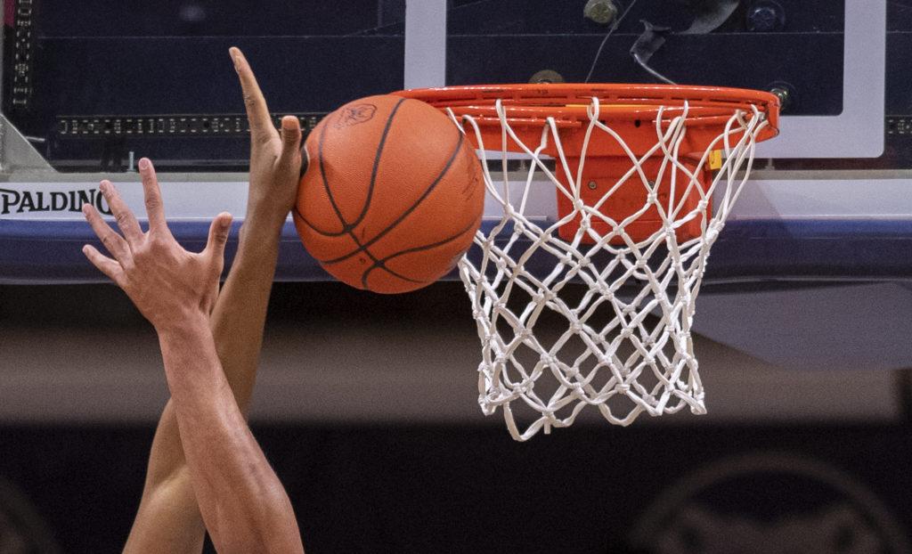 Μπάσκετ: Φινάλε χωρίς πρωταθλητή στη Γαλλία