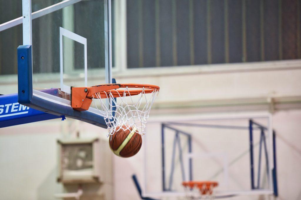 NBA: Πέντε παίκτες με πολλά… κιλά μπάσκετ