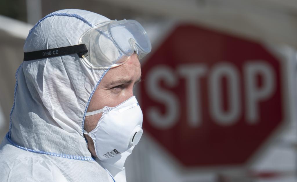 Γερμανία: Αύξηση των κρουσμάτων κορονοϊού μεταξύ των εργαζομένων στα σφαγεία