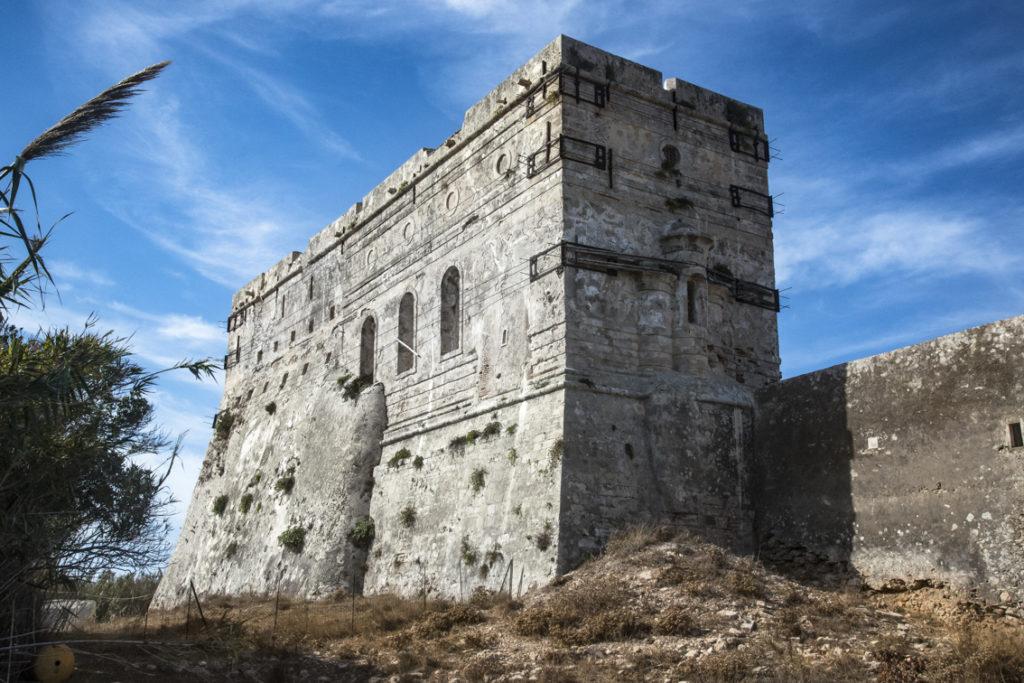 Έκθεση στο Μουσείο Μπενάκη: «Ο Τελευταίος Μοναχός των Στροφάδων» (διαδικτυακά)