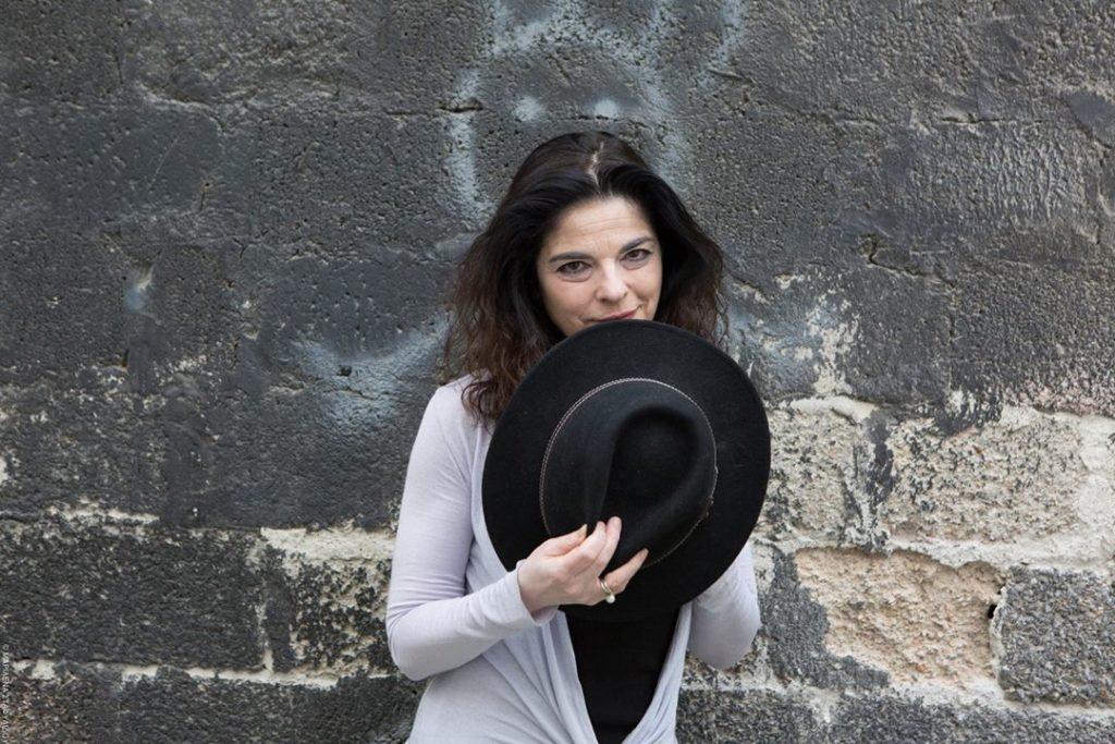 H Μάνια Παπαδημητρίου γράφει στο Docville: Να μη γίνει ο πολιτισμός υπόθεση μόνο των ιδρυμάτων