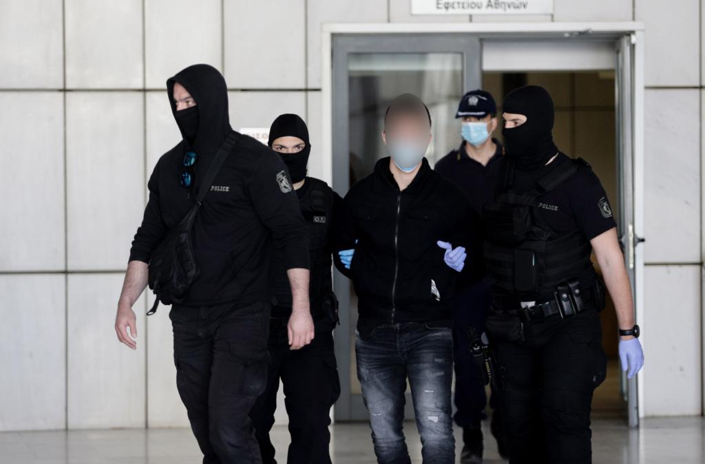 Εισαγγελέας στη δίκη της δολοφονίας Τοπαλούδη: «Αυτοί είναι η κατάρα της ζωής τους»