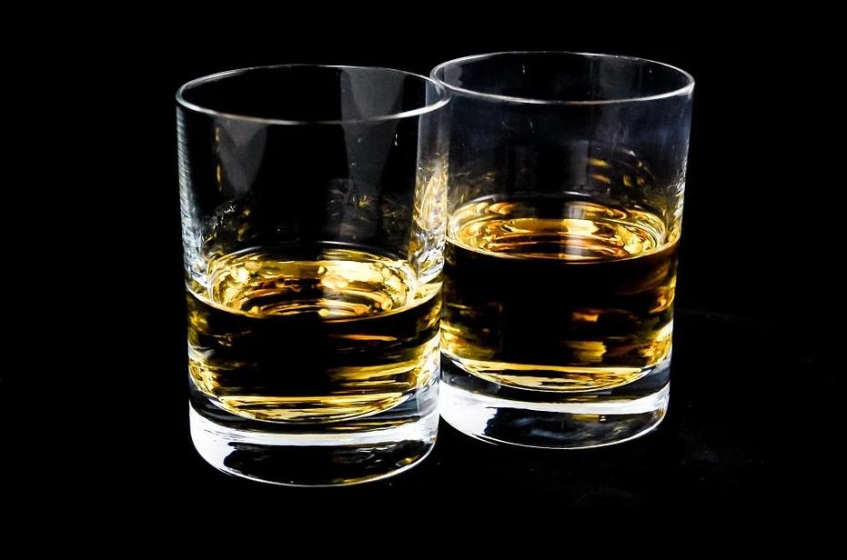 Μεξικό: Πάνω από εκατό νεκροί λόγω υπερκατανάλωσης νοθευμένων ποτών