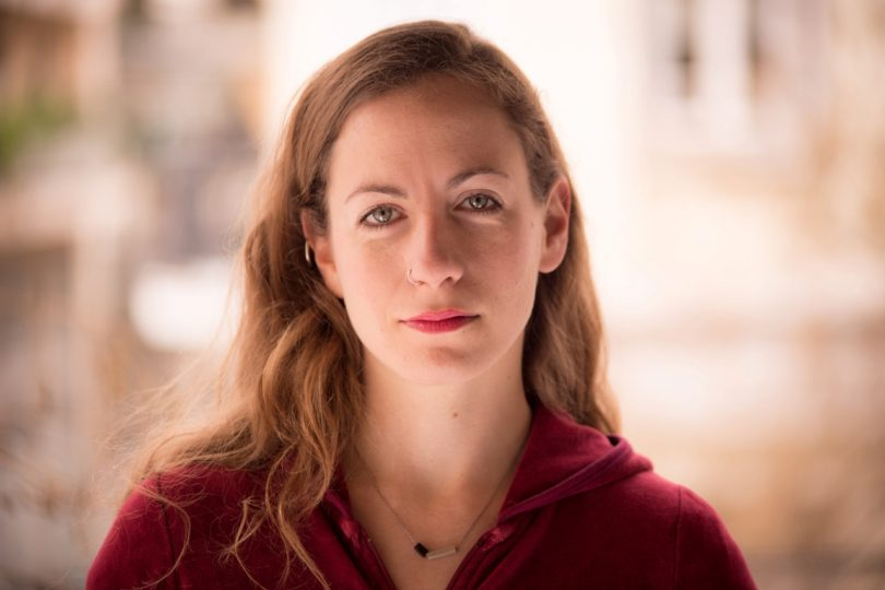 H Μαργαρίτα Τρίκκα γράφει στο Docville: Είμαστε ο ανθός του ελληνικού πολιτισμού
