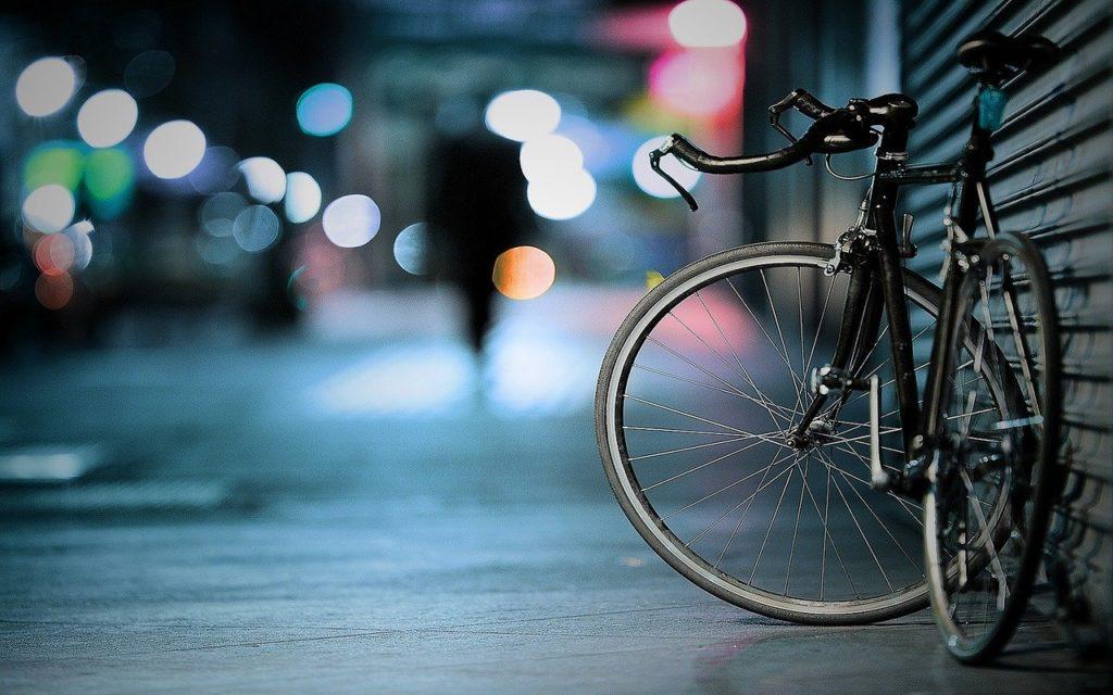 Και ξαφνικά… όλοι αγάπησαν το ποδήλατο!