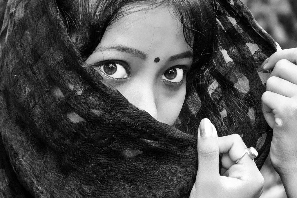 Πάνω από 4 εκατομμύρια ανήλικα κορίτσια κινδυνεύουν με αναγκαστικό γάμο λόγω της επιδημίας