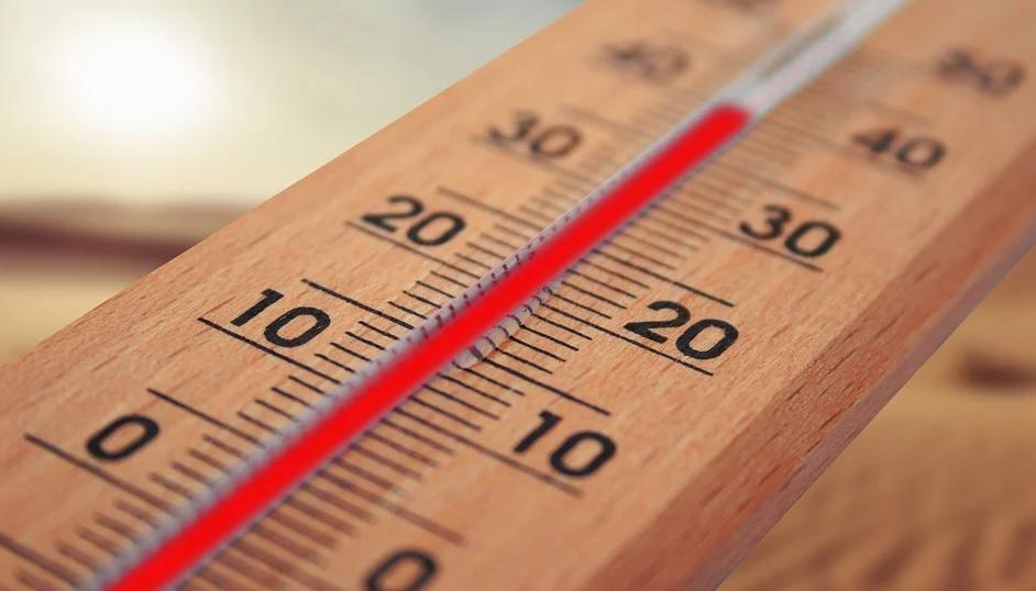 «Συναγερμός» στον κρατικό μηχανισμό για υψηλές θερμοκρασίες και καύσωνα