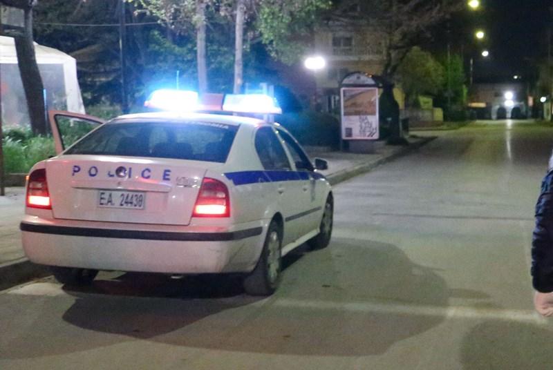 Θεσσαλονίκη: Συνελήφθη 76χρονος – Κατηγορείται ότι ασελγούσε στις 4 ανήλικες εγγονές του