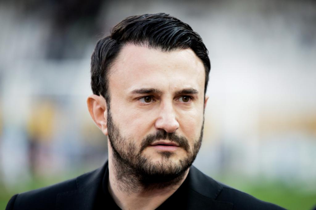 Ποδόσφαιρο: Μπροστά στον γκρεμό για… €1,2 εκατομμύρια ο Αρης
