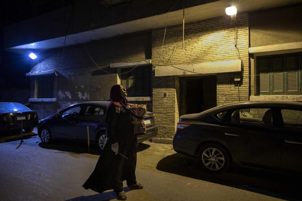 Αίγυπτος: Δεύτερος δημοσιογράφος κατέληξε από επιπλοκές του κορονοϊού