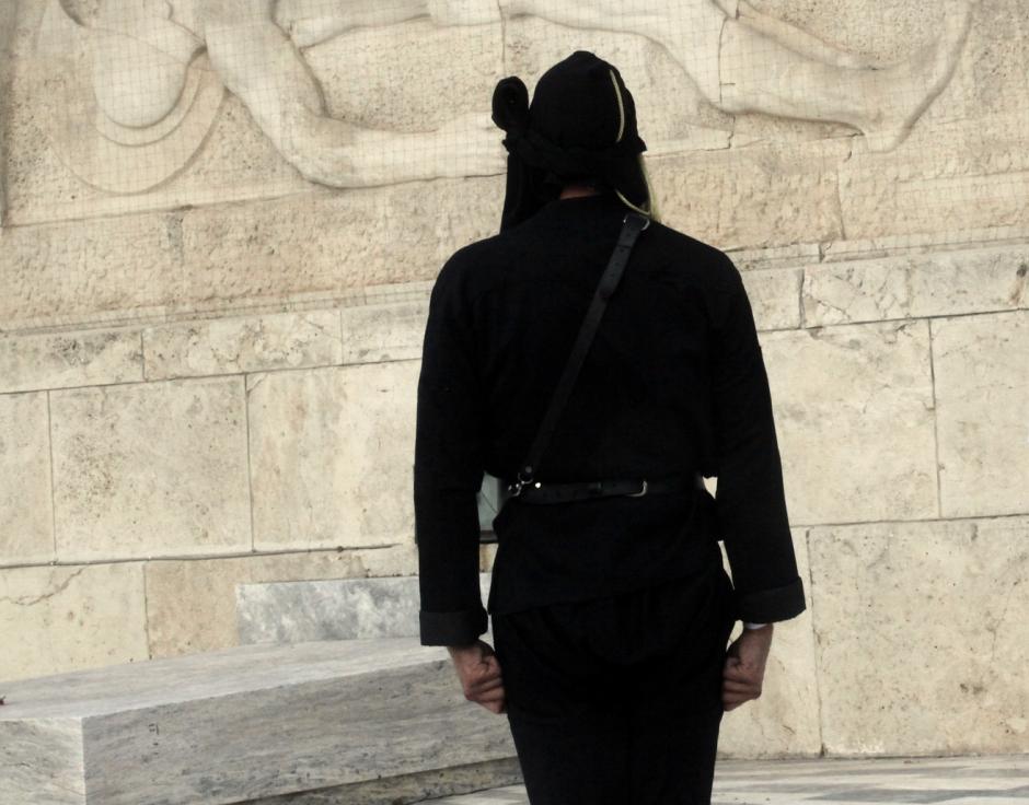 Πολιτική προτεραιότητα η διεθνής μνήμη της γενοκτονίας των Ελλήνων του Πόντου