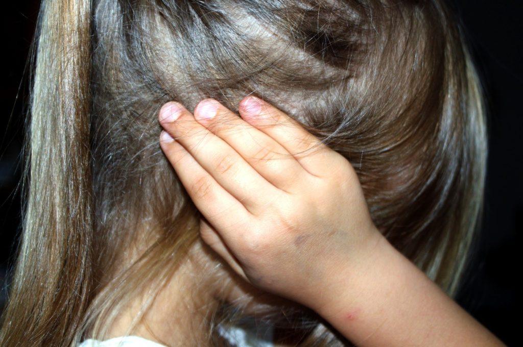 Αυξήθηκε η διαδικτυακή σεξουαλική κακοποίηση παιδιών στην καραντίνα