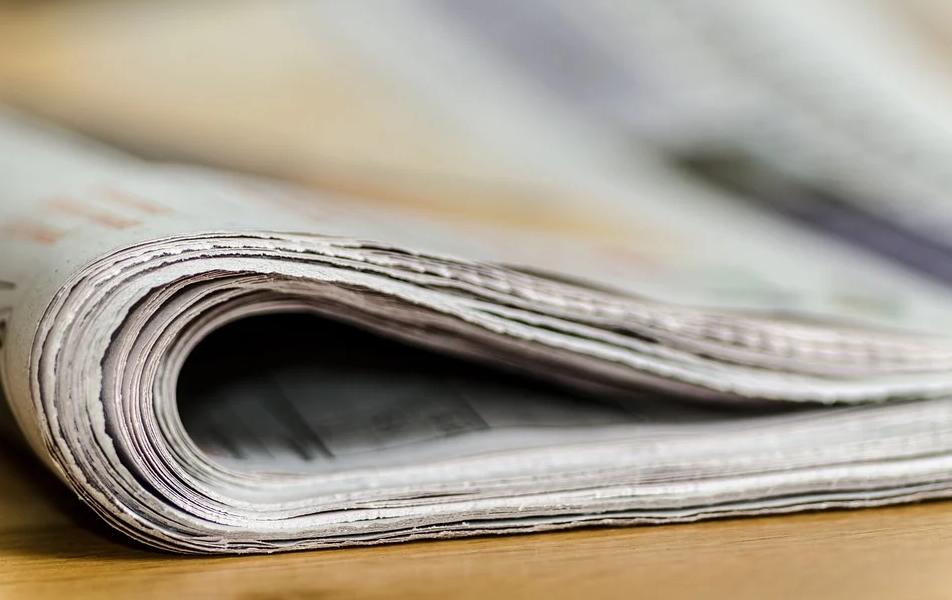 33,5 εκατομμύρια ευρώ από τις συστημικές τράπεζες στα «δικά τους» ΜΜΕ