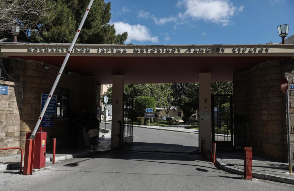 Κορονοϊός: Στους 166 οι νεκροί στην Ελλάδα – Κατέληξε 73χρονη στο ΝΙΜΤΣ