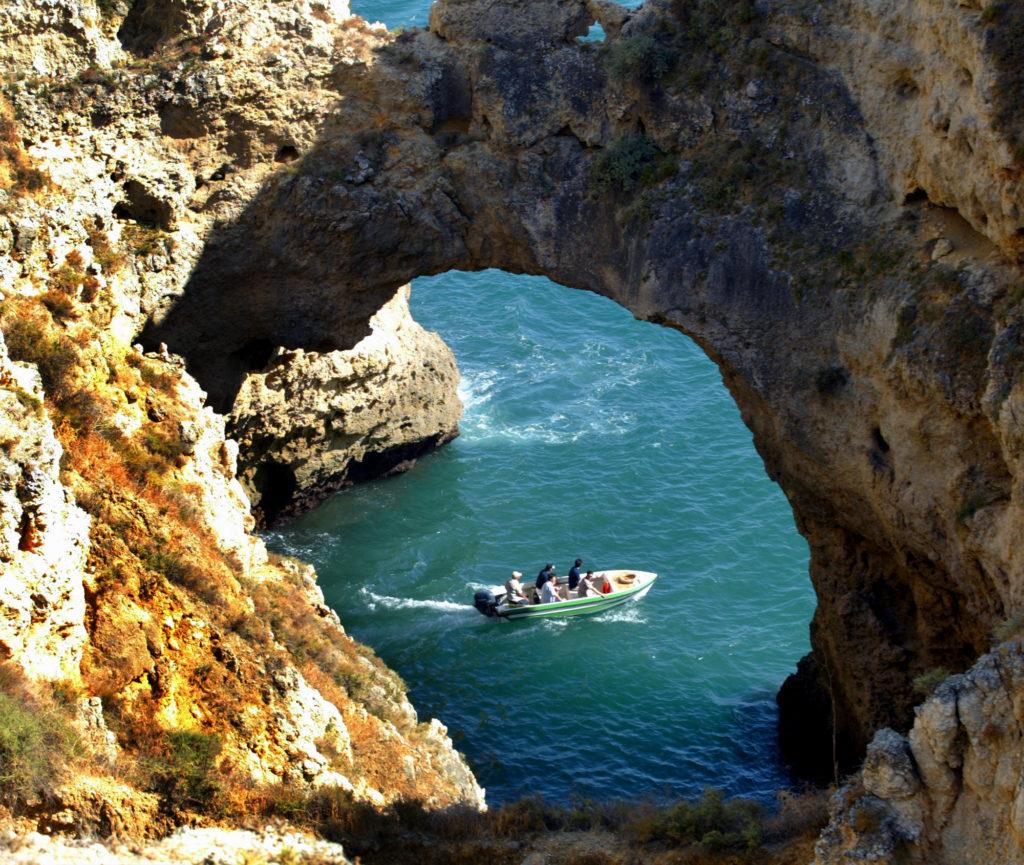 Πορτογαλία: Τεράστια αύξηση ανεργίας στην τουριστική περιοχή Αλγκάρβε