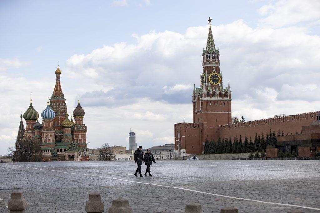 Forbes: Τα πλουσιότερα παιδιά της Ρωσίας