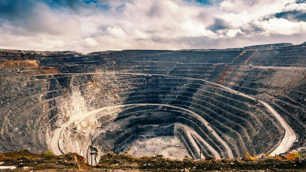 Ρωσία: Παρέμβαση του στρατού σε χρυσωρυχείο με εκατοντάδες κρούσματα κορονοϊού
