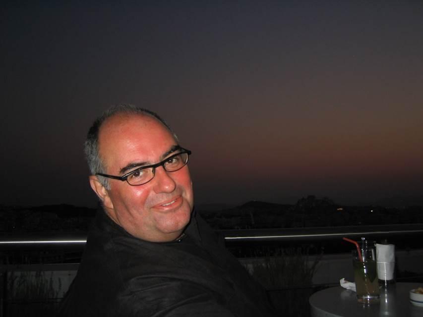 Ο παραγωγός Πάνος Παπαχατζής στο Docville: «Η υπουργός Πολιτισμού σύρθηκε από τα γεγονότα»