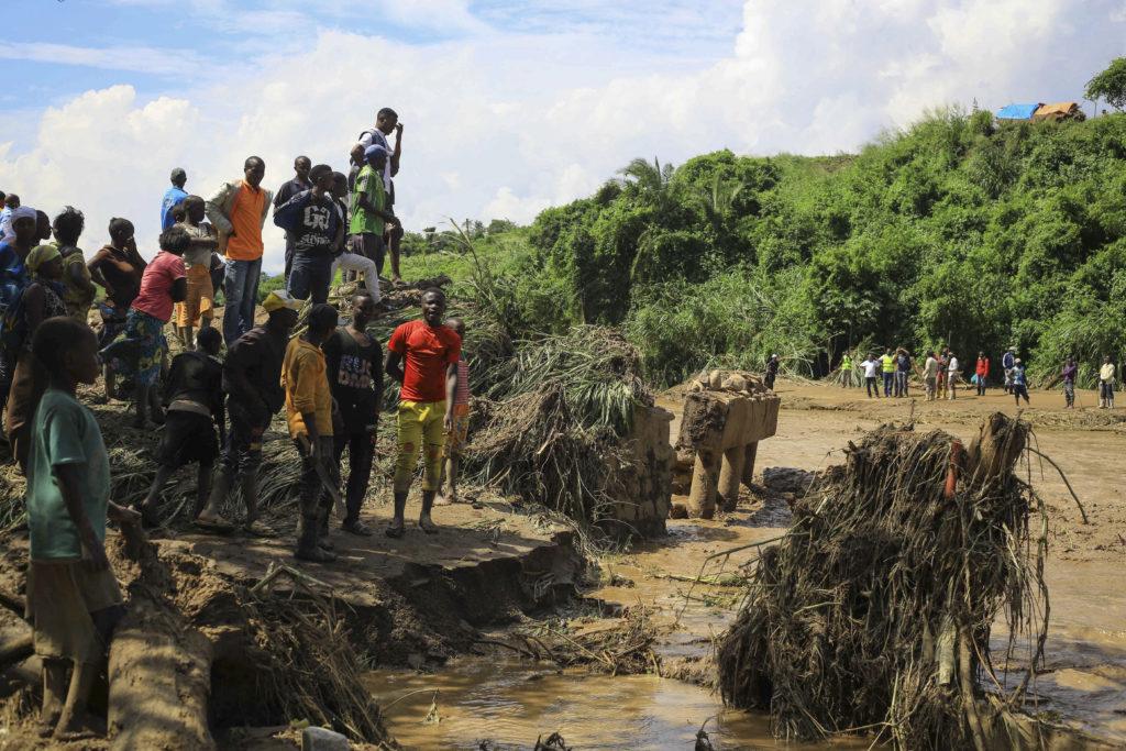 660.000 εκτοπισθέντες κατά τη διάρκεια της πανδημίας παρά τις εκκλήσεις του ΟΗΕ για κατάπαυση του πυρός