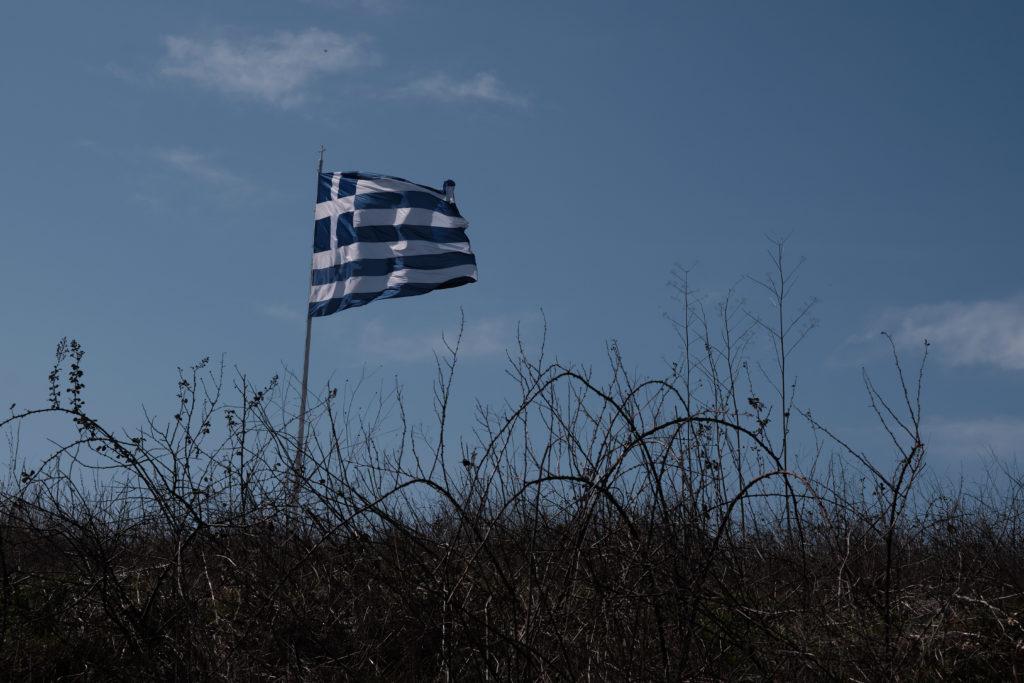 ΣΥΡΙΖΑ: Η κυβέρνηση να ενημερώσει άμεσα για τις τουρκικές ενέργειες στον Έβρο