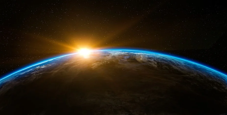 ΗΠΑ: Η NASA έδωσε το «ΟΚ» για την πρώτη μη επανδρωμένη διαστημική αποστολή μετά το 2011