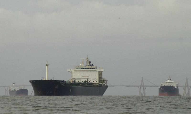 Ο Ιρανός πρόεδρος προειδοποιεί τις ΗΠΑ να μην παρεμποδίσουν τα τάνκερ που μεταφέρουν καύσιμα στη Βενεζουέλα