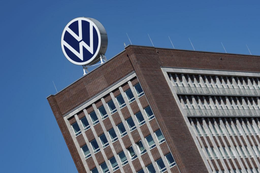 Γερμανία: Η Volkswagen οφείλει αποζημιώσεις στους πελάτες που εθίγησαν από το σκάνδαλο «ντιζελγκέιτ»