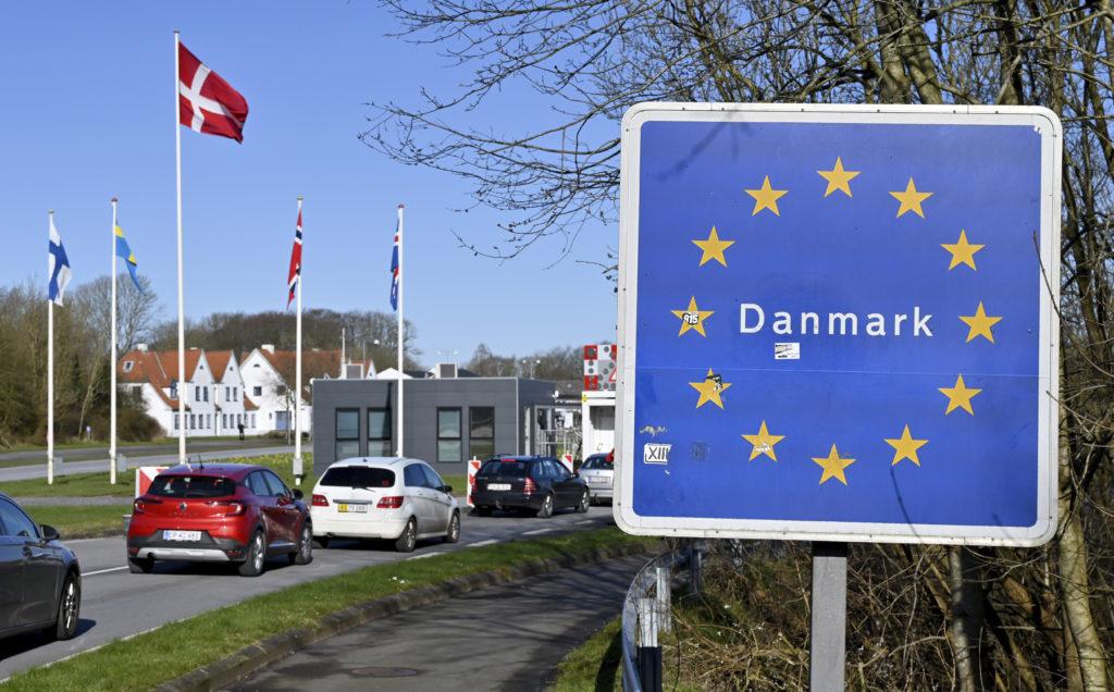 Σάλος με απόφαση στη Δανία: Αν θες να ξαναδείς τον καλό σου απέδειξε πως έχει σχέση τουλάχιστον έξι μήνες