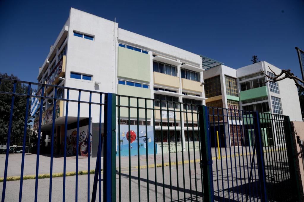 Μετ΄εμποδίων και με ελλείψεις η επαναλειτουργία δημοτικών, νηπιαγωγείων και ειδικών σχολείων