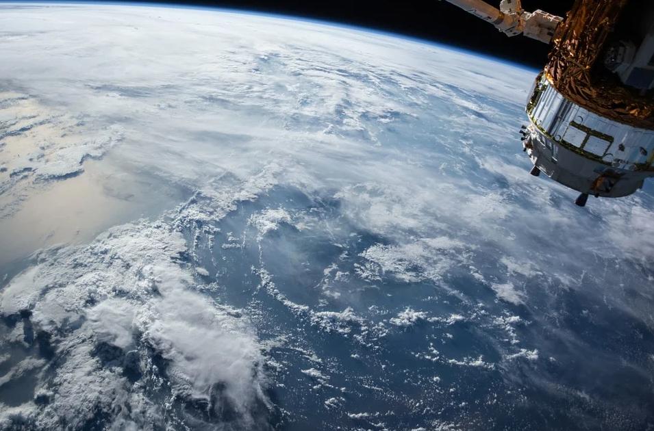 ΗΠΑ: «Άκυρο» λόγω καιρού στην εκτόξευση του πυραύλου της Space-X