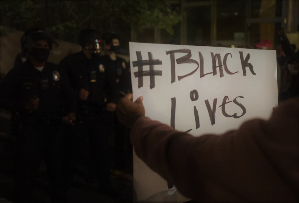 ΟΗΕ προς Ουάσινγκτον: Να μπει τέλος στις δολοφονίες Αφροαμερικανών