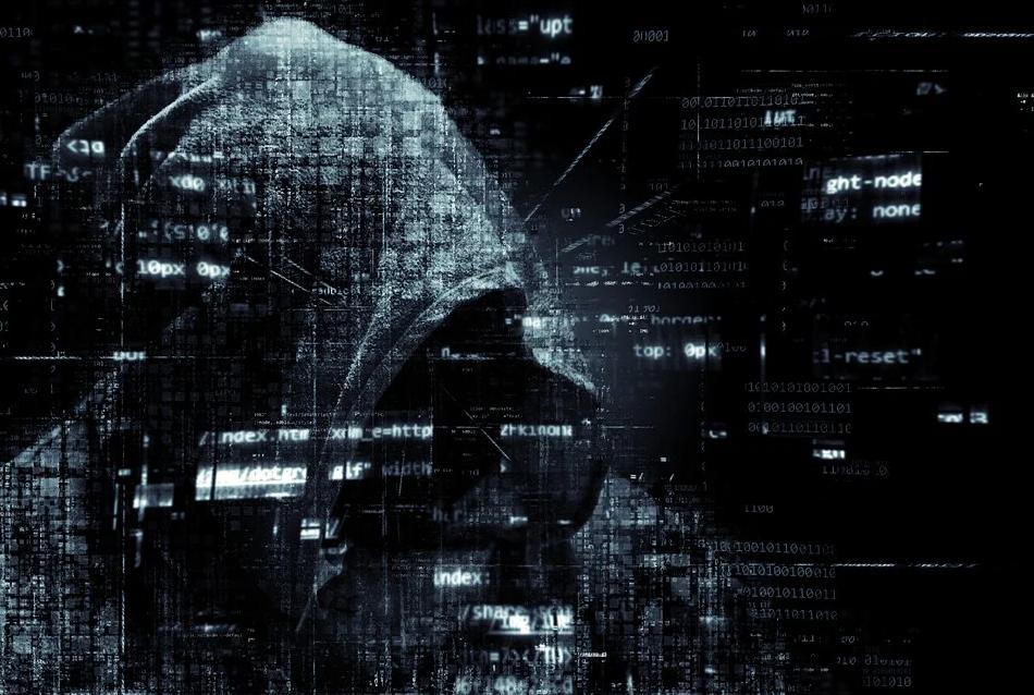 Η Γερμανία πιέζει την ΕΕ να επιβάλλει κυρώσεις σε Ρώσους χάκερς