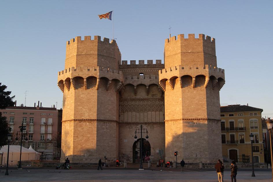 «Καμπανάκι» στην Ισπανία: Δύο τουρίστες βρέθηκαν θετικοί στον κορονοϊό