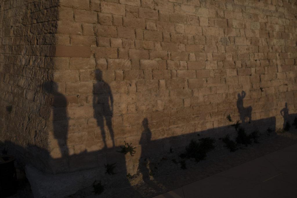 Γαλλία: Για 9η μέρα λιγότεροι από 100 θάνατοι από κορονοϊό