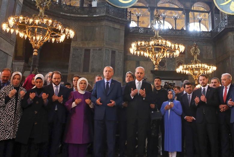 Αμήχανη η κυβέρνηση απέναντι στις τουρκικές προκλήσεις