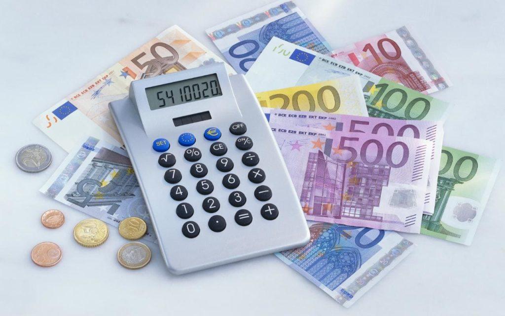 To σχέδιο για τη ρύθμιση οφειλών στην Εφορία – Δικαιούχοι και προϋποθέσεις