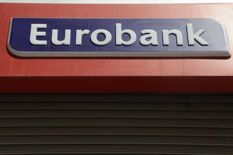 Eurobank: Τα πρώτα σημάδια της επερχόμενης ύφεσης εμφανίστηκαν στους δείκτες της πραγματικής οικονομίας