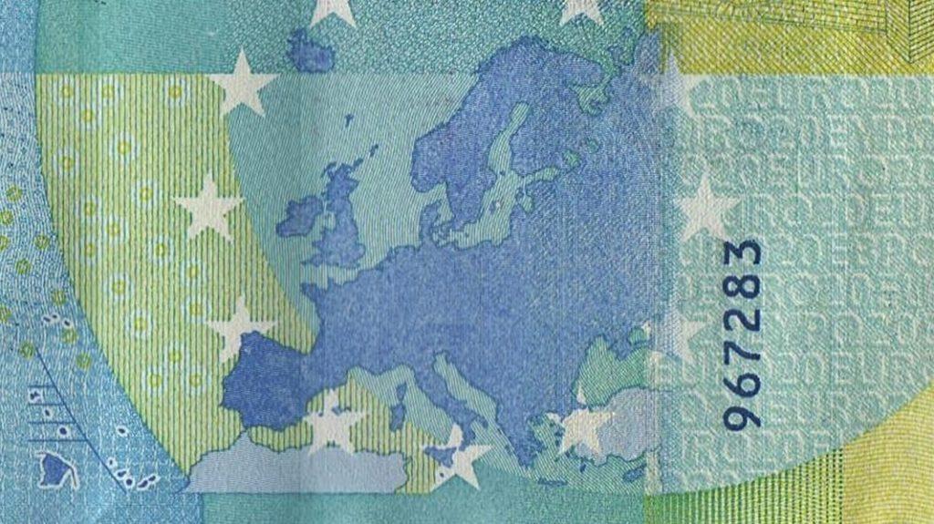 ΕΚΤ: Αυξάνει το έκτακτο πρόγραμμα αγοράς ομολόγων κατά 600 δισεκατομμύρια ευρώ