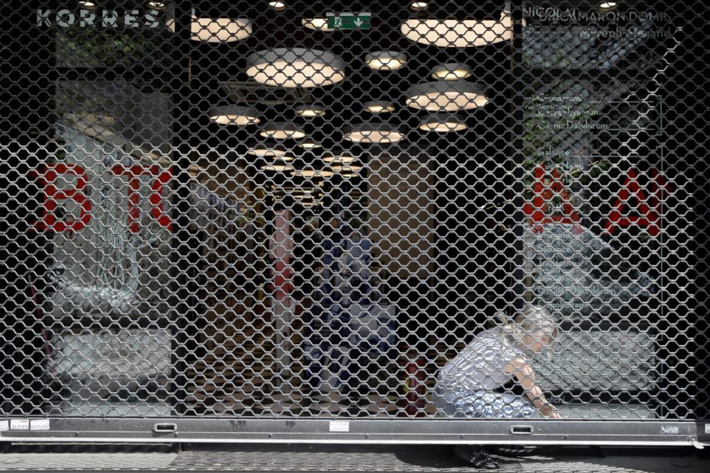 Ποιες επιχειρήσεις παραμένουν κλειστές – Τι ισχύει για το ωράριο των εμπορικών καταστημάτων