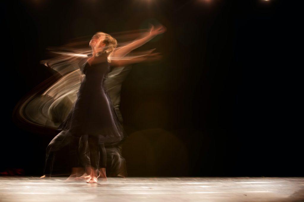 Καλλιτέχνες και φίλοι του χορού στέλνουν επιστολή στο ΥΠΠΟ για τον θεσμό «Όλη η Ελλάδα Ένας Πολιτισμός»