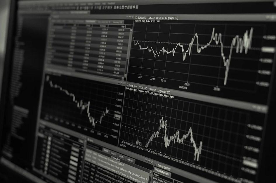 «Γκρεμίζεται» Wall Street και πετρέλαιο υπό το φόβο δεύτερου κύματος κορονοϊού