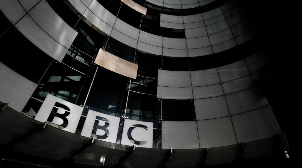 Το BBC θα εφαρμόσει σχέδιο «εθελουσίας εξόδου»