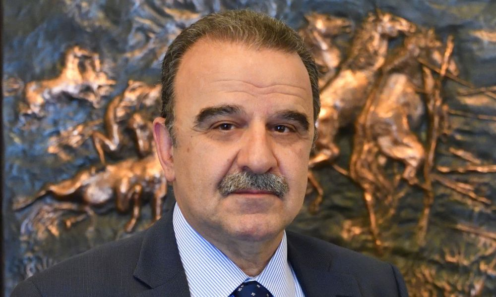 Μαντζουράνης: Το σποτάκι του ΣΥΡΙΖΑ καταγγέλλει μόνο τη σχέση κυβέρνησης – ΜΜΕ
