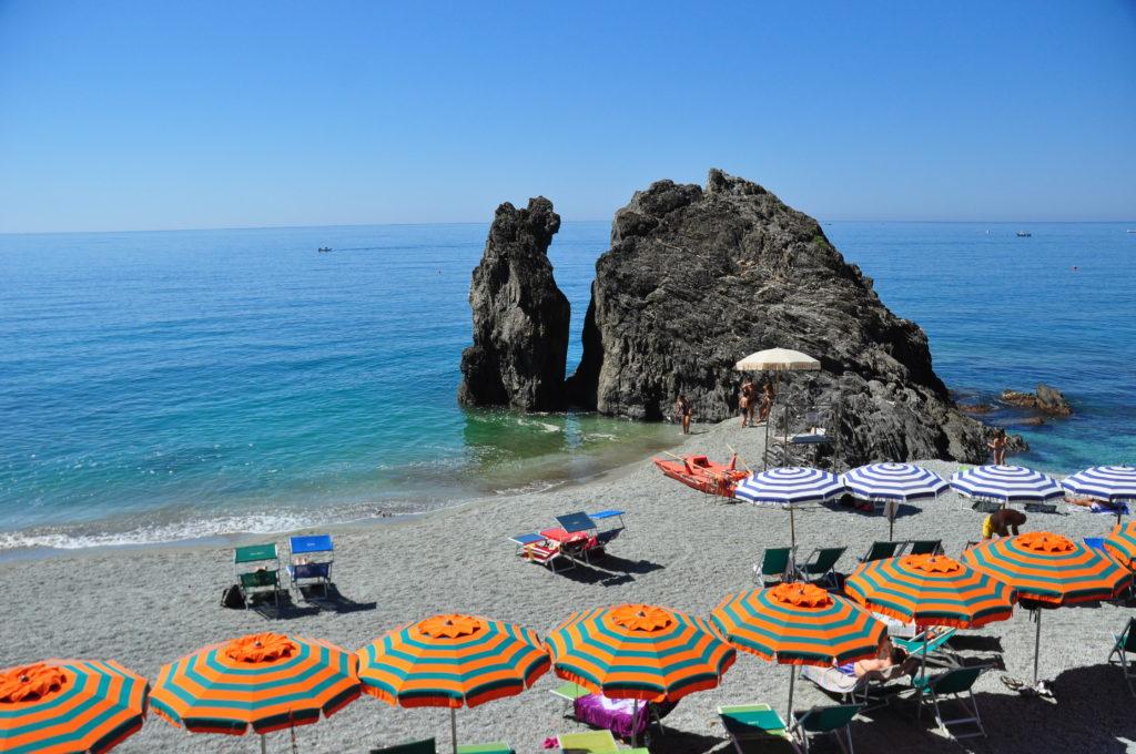 Ιταλία: «Μυθικές» απώλειες 1,8 δισ. ευρώ από πιθανή μη έλευση αμερικανών τουριστών