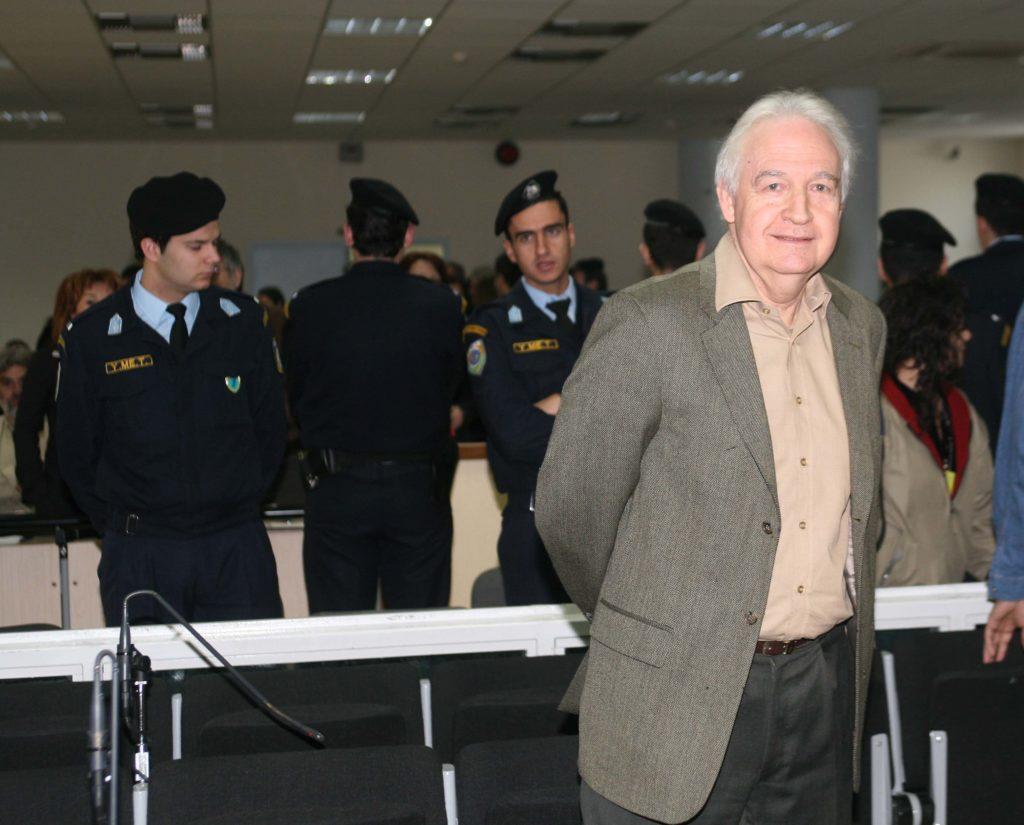 Επιστολή Γιωτόπουλου στο Documento: Πως το μεταξικό παραδικαστικό κύκλωμα απέτρεψε τον εξευρωπαϊσμό της ελληνικής Δικαιοσύνης