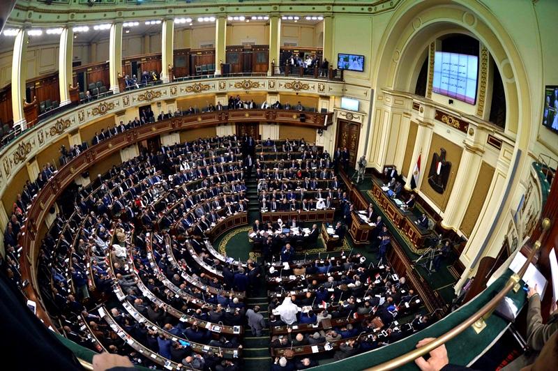 Αίγυπτος: Τo κοινοβούλιο ανάβει «πράσινο φως» στον πρόεδρο Αλ Σίσι για στρατιωτική επέμβαση στη Λιβύη