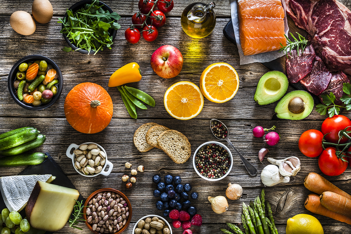 15 προϊόντα… διαίτης που καταστρέφουν την δίαιτα σας!