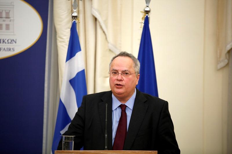Κοτζιάς: Ο κ. Μητσοτάκης «ξέχασε» την Κύπρο στην ομιλία του στον ΟΗΕ