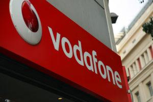 Η Vodafone στηρίζει τους συνδρομητές της στην Αττική